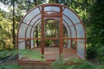 SunPod Market Greenhouses